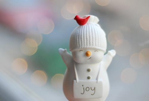 http://letropmignonblog.files.wordpress.com/2010/12/christmas-estilotendances-6_large.jpg